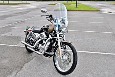 2004 Harley-Davidson Sportster for sale 200618675