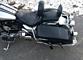 2004 Harley-Davidson Touring for sale 200522983