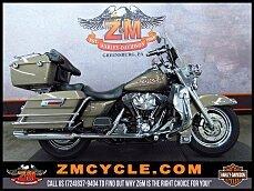 2004 Harley-Davidson Touring for sale 200438741