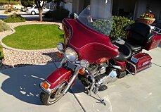 2004 Harley-Davidson Touring for sale 200460815
