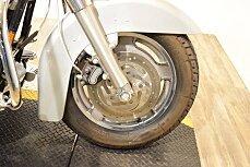 2004 Harley-Davidson Touring for sale 200491239