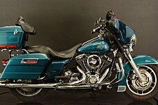 2004 Harley-Davidson Touring for sale 200492527