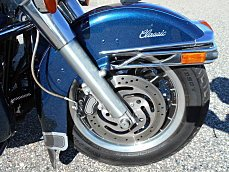 2004 Harley-Davidson Touring for sale 200502411