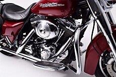 2004 Harley-Davidson Touring for sale 200503434