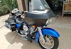 2004 Harley-Davidson Touring for sale 200515010