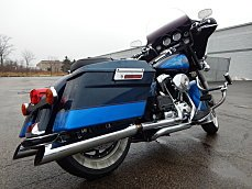 2004 Harley-Davidson Touring for sale 200526369