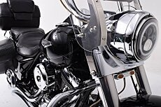 2004 Harley-Davidson Touring for sale 200527051