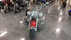 2004 Harley-Davidson Touring for sale 200540275