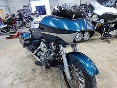 2004 Harley-Davidson Touring for sale 200540314