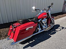 2004 Harley-Davidson Touring for sale 200546163