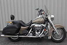 2004 Harley-Davidson Touring for sale 200552025