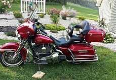 2004 Harley-Davidson Touring for sale 200569533