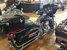 2004 Harley-Davidson Touring for sale 200573675