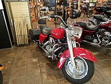 2004 Harley-Davidson Touring for sale 200573683