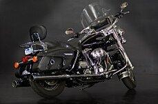 2004 Harley-Davidson Touring for sale 200581505