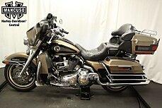 2004 Harley-Davidson Touring for sale 200587968