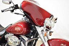 2004 Harley-Davidson Touring for sale 200592075