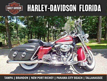 2004 Harley-Davidson Touring for sale 200592438