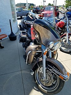 2004 Harley-Davidson Touring for sale 200609357