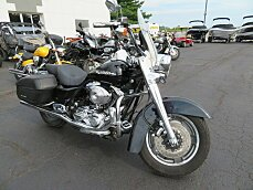2004 Harley-Davidson Touring for sale 200615337