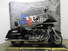 2004 Harley-Davidson Touring for sale 200627544