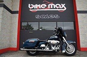 2004 Harley-Davidson Touring for sale 200629096