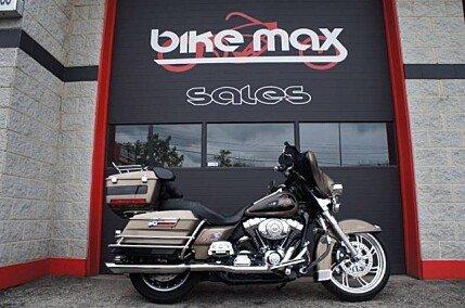2004 Harley-Davidson Touring for sale 200630310