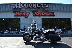 2004 Harley-Davidson Touring for sale 200643456
