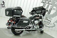 2004 Harley-Davidson Touring for sale 200648044