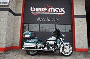 2004 Harley-Davidson Touring for sale 200648246