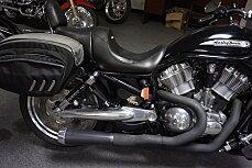 2004 Harley-Davidson V-Rod for sale 200616560