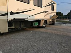 2004 Holiday Rambler Admiral for sale 300137515