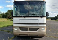 2004 Holiday Rambler Admiral for sale 300146558