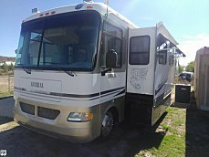 2004 Holiday Rambler Admiral for sale 300155103