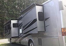 2004 Holiday Rambler Endeavor for sale 300161333