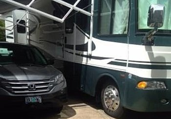 2004 Holiday Rambler Vacationer for sale 300137178