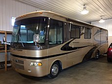 2004 Holiday Rambler Vacationer for sale 300135721