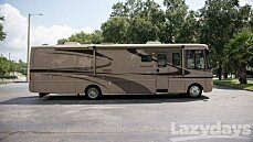 2004 Holiday Rambler Vacationer for sale 300165753