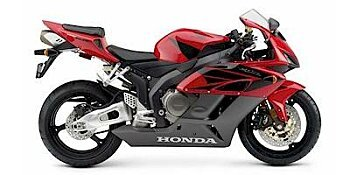 2004 Honda CBR1000RR for sale 200455558