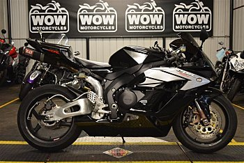 2004 Honda CBR1000RR for sale 200645741