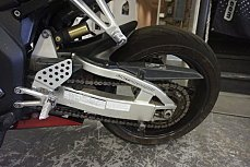 2004 Honda CBR1000RR for sale 200593396