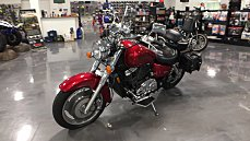 2004 Honda Shadow for sale 200464327