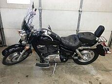 2004 Honda Shadow for sale 200528272