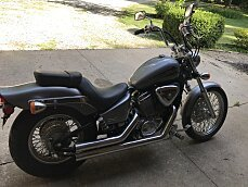 2004 Honda Shadow for sale 200591982