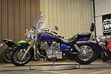 2004 Honda Shadow for sale 200602737