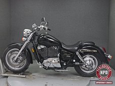 2004 Honda Shadow for sale 200608907