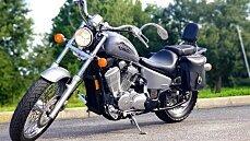 2004 Honda Shadow for sale 200612283