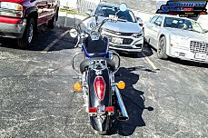 2004 Honda Shadow for sale 200640434