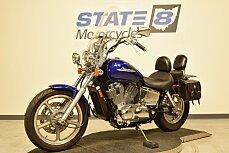 2004 Honda Shadow for sale 200651747