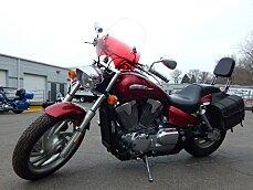 2004 Honda VTX1300 for sale 200575630